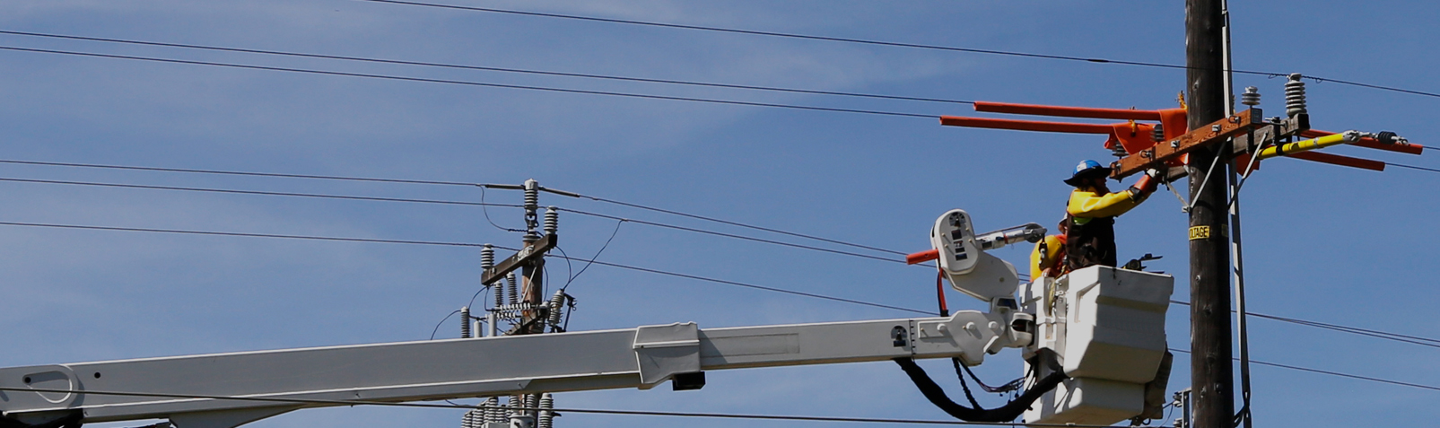 Magnificent Engineering And Construction Services Cupertino Electric Inc Wiring Cloud Oideiuggs Outletorg