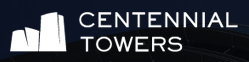 Centennial Towers