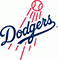 Dodgers Stadium logo
