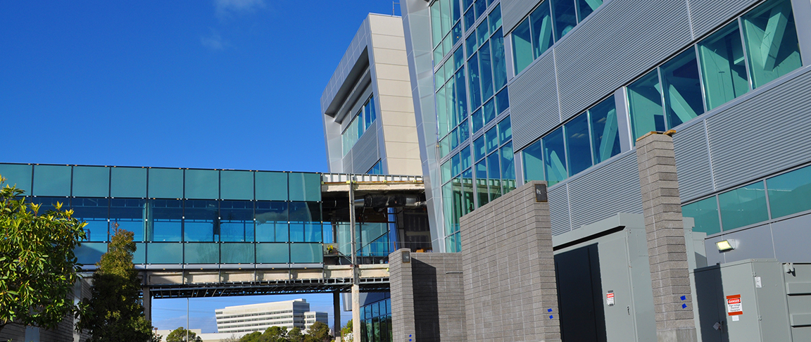 Gilead Sciences Cupertino Electric Inc