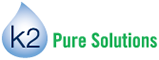 K2 Pure Solutions