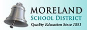 Moreland School District