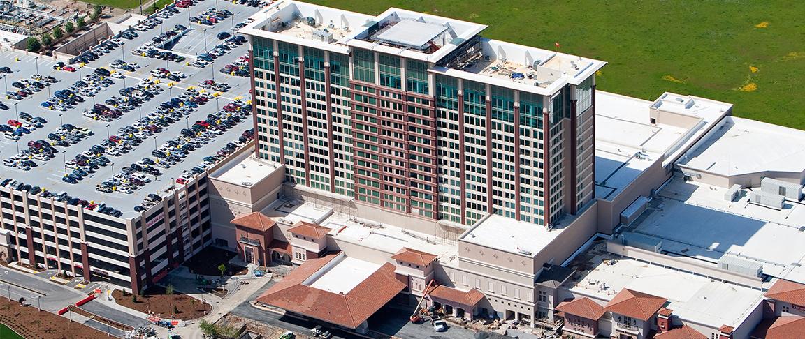 Thunder valley casino careers forum pokerstars casino
