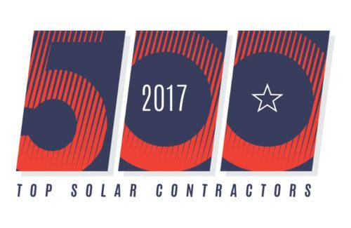 Solar Power World2017