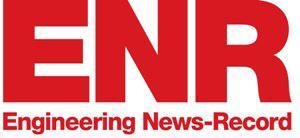 ENR logo
