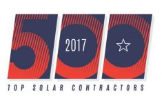 Solar Power World2017