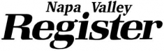 Napa Valley Register logo