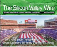 The Wire Q1 2015