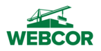 Webcor