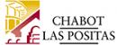Chabot-Las Positas