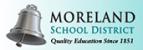 Moreland School District