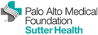 Palo Alto Medical Foundation