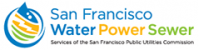 San Francisco Public Utilities Comission