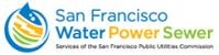 San Francisco Public Utilities Comission