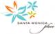 Santa Monica Palisades